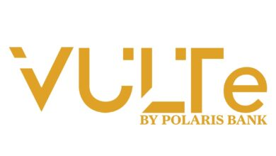 Photo of Polaris Bank's VULTe, Wema's ALAT and the future of Digital Banking in Nigeria