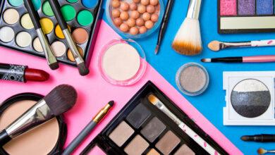 Photo of Why men should use cosmetics like women – Rita Ebigbagha