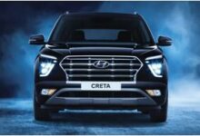 Photo of Hyundai launches all-new CRETA vehicle in Nigeria