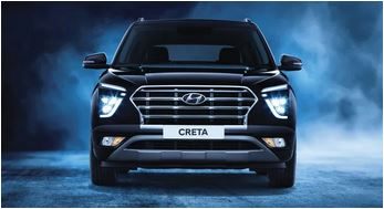 Hyundai launches all-new CRETA vehicle in Nigeria