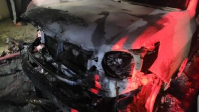 Photo of UPDATED: Three dead, 13 injured, 25 cars destroyed as LPG tanker explodes in Ikeja, Lagos State