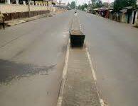 Photo of Ekiti residents shun #June12Protests, keep off streets