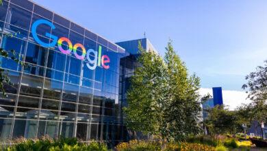 Photo of Google earmarks $6m  for female startups, entrepreneurs in Africa