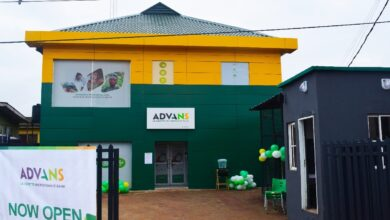 Photo of Advans La Fayette Microfinance Bank launches Cashless centres in Offa, Iseyin