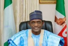 Photo of Congresses not approved by us null and void – APC