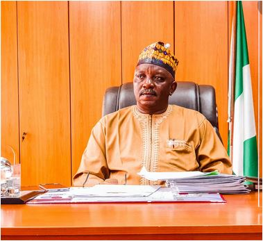 Electricity: FG pledges commitment to increasing power supply