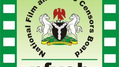 Photo of Nollywood stakeholders laud bill to repeal Censors Board enabling laws