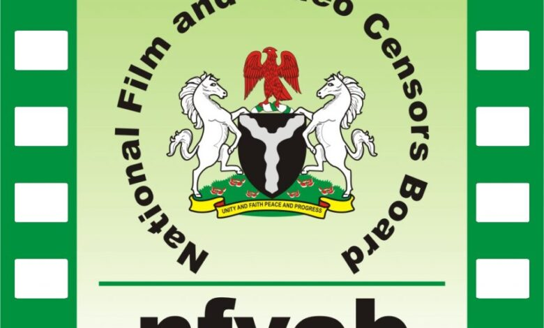 Nollywood stakeholders laud bill to repeal Censors Board enabling laws