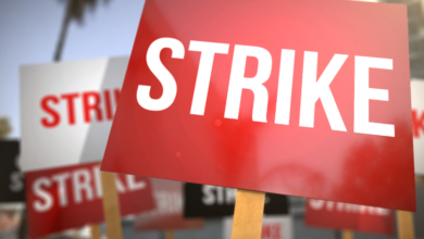 Photo of JUST IN: JUSUN, Polytechnic lecturers suspend strikes