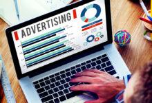Photo of Why Brands Need Celebrity Advertising, By Feyisitan Ijimakinwa