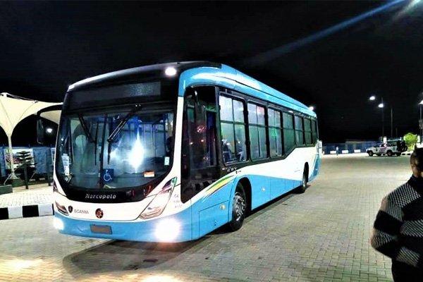 Lagos Bus Services Ltd warns public against fraudulent vacancy – CEO