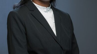 Photo of FCMB appoints Toyin Olaiya as Executive Director, Risk & Compliance