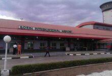 Photo of Ilorin Airport denies crash of Air Peace aircraft