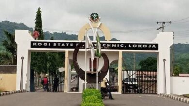 Photo of Kogi Poly expels 27 students for examination malpractices
