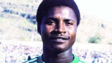 Photo of 30 years after, NFSC remembers Muda Lawal, honours him with posthumous award