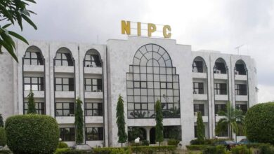Photo of Foreign investors' interest in Nigeria declines by 27.5%