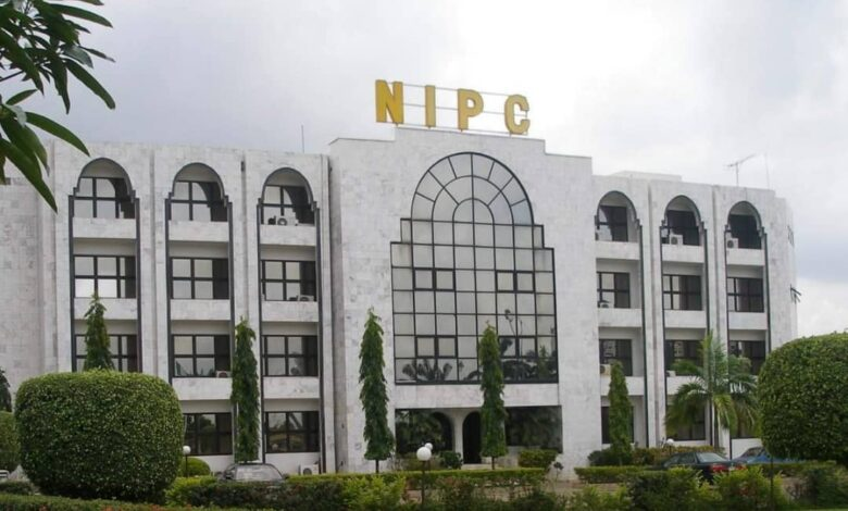 Foreign investors' interest in Nigeria declines by 27.5%