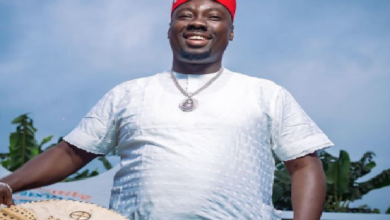 Photo of After talk of town burial for late mum, Obi Cubina reveals source of stupendous wealth, debunks money ritual rumours
