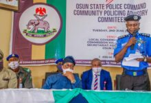 Photo of EXCLUSIVE: Inside the highly lucrative kidnap-for-ransom business in Osun State (Part I)