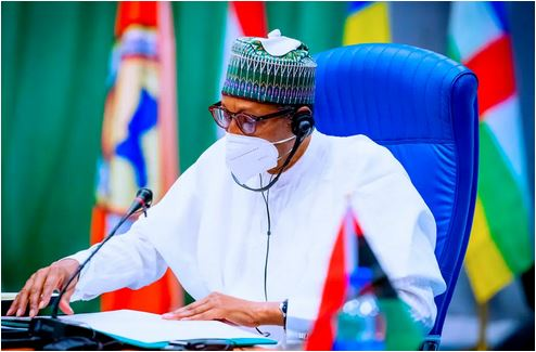 FG to spend N44.64bn on military equipment, arms, ammunition