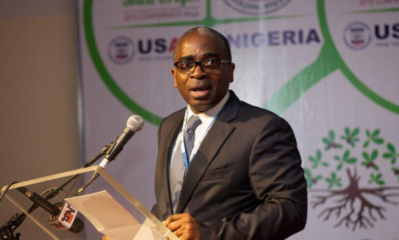 FG plans to boost export with N50 billion