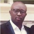 Photo of Tony Chidi Onwurolu, the most wanted drug baron caught on video spraying his pastor (video)