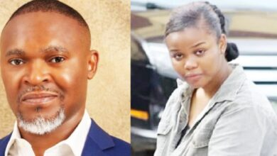 Photo of Usifo Ataga: Lagos charges Chidinma, one other with murder