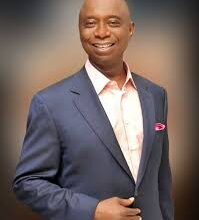 Photo of Another attempt to blackmail Prince Ned Nwoko