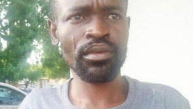 Photo of Job Scam: Fake Customs officer bags 20-year jail term in Kwara