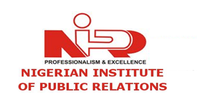 Photo of Public Relations, major tool to fight insecurity – NIPR