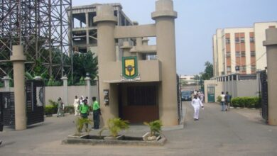 Photo of YABATECH ranked best polytechnic in Nigeria