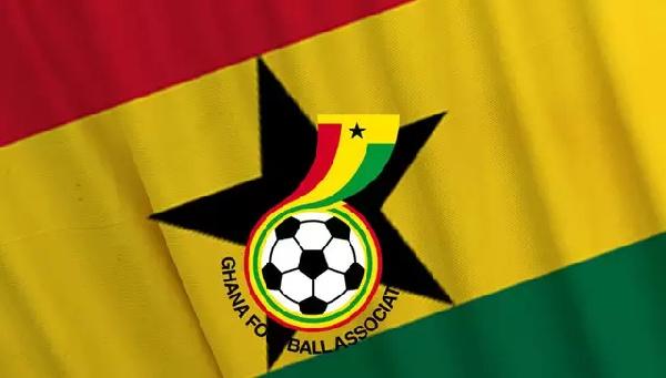 Ghana names Rajevac as new Black Stars coach