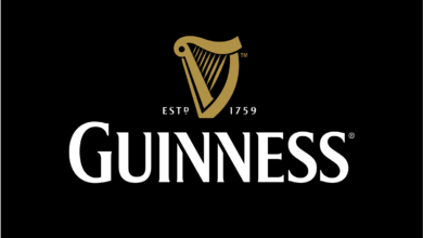 Photo of Guinness empowers 150 women in Imo
