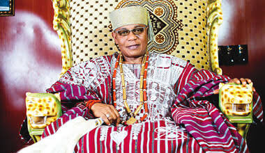Photo of Ondo State Council Of Obas Gets New Chairman