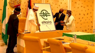 Photo of What Nigeria, Nigerians stand to gain from launch of Africa's first digital currency, eNaira – Buhari