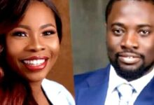 Photo of N22b fraud: Court bars banks from releasing N11.79b to fleeing couple