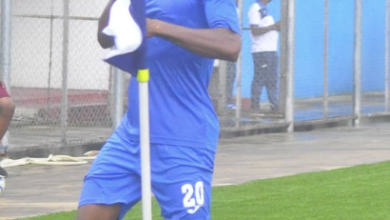 Photo of CAF Confederation Cup: Enyimba record vital away win in Senegal