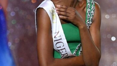 Photo of 44th Miss Nigeria set to hold December – Organizers