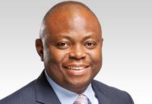 Photo of FBNHoldings appoints Nnamdi Okonkwo as GMD, renews Adeduntan's apppointment